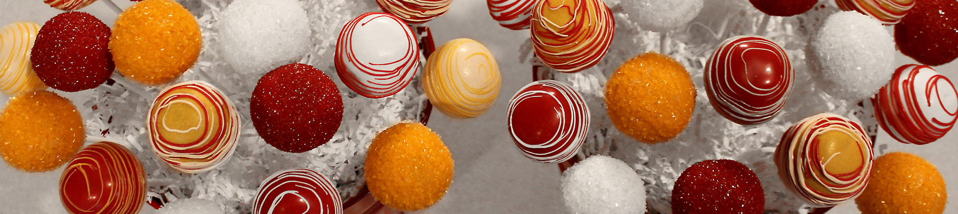 CakePops-Chiefs-SweetSelections-Slider-1